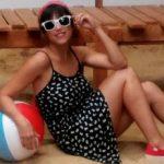 Tracy Zapatillas urbanas primavera verano 2017