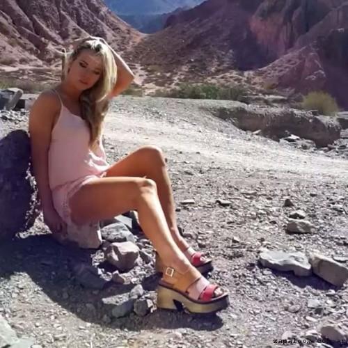 Calzado Bettona - sandalias con plataformas verano 2017