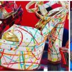 Bonzini Shoes – Sandalias elegantes y chic verano 2017