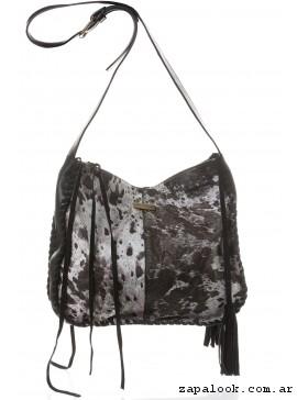 bandolera primavera verano 2017 - The Bag Belt