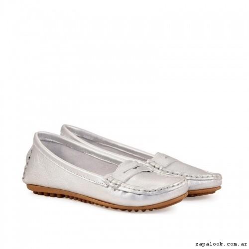 calzado-2017-mocasines-en-plata