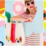 Coleccion carteras verano 2017 – Jackie Smith
