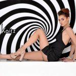Kaitz – calzados de fiesta primavera verano 2017