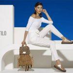 Heyas – Calzados de moda primavera verano 2017