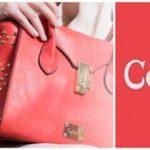 Corium – carteras primavera verano 2017