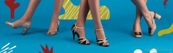 zapatos clasicos y elegantes verano 2017 valerio calzados