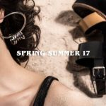 Donne – calzado juvenil verano 2017
