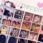 I love peppina – carteras, bolsos y mochilas verano 2017
