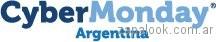 logo_cyber_monday