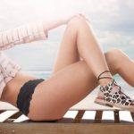 Laura Constanza – calzados de verano 2017