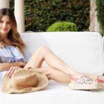 Klooster's – calzados y carteras verano 2017