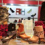 RH by Lali Ramirez – calzados otoño invierno 2017