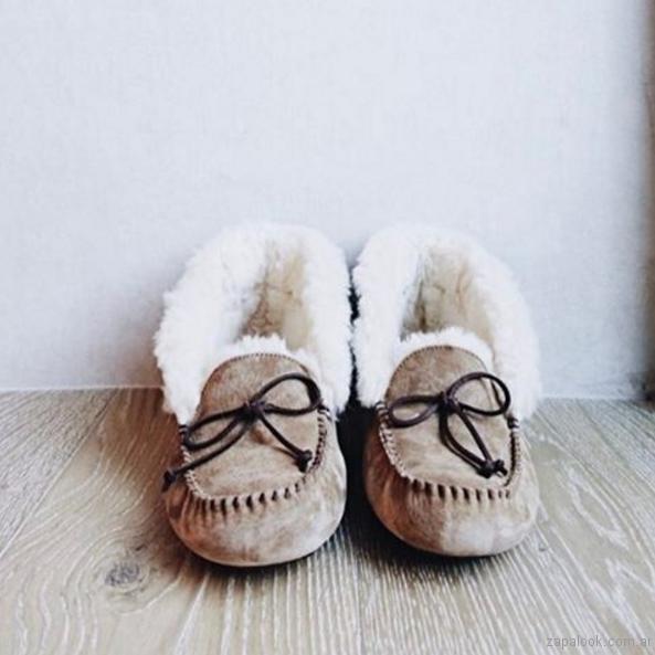 calzado-con-piel-corderito-tienda-churrita-invierno-2017