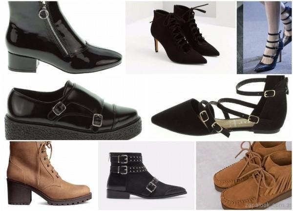 detalles-de-moda-calzados-invierno-2017