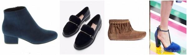 materiales-calzados-invierno-2017