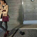 XL Extra Large – Carteras de moda otoño invierno 2017