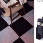 Saverio Di Ricci – botinetas de moda otoño invierno 2017