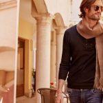 Tropea – Carteras de moda invierno 2017