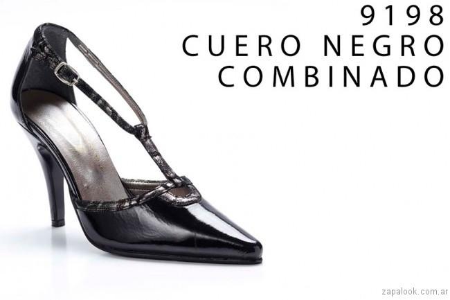 Con Fiesta Tobillo De Atadas Y 2017 Tiras Zapatos sandalias Al wnN0m8Ov