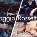 Maggio Rossetto – calzados de cuero invierno 2017