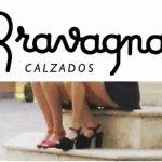 Sandalias con tacos primavera verano 2018 – Calzado Gravagna