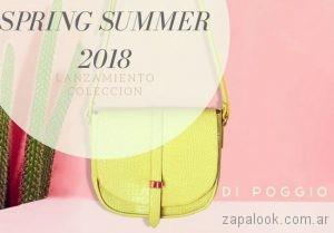 8343a320c Facebook Twitter Google+ Pinterest. Besha Carteras Primavera Verano 2018