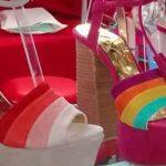 Sandalias para una noche de fiesta verano 2018 – Bonzini