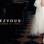 LOMM – Zapatos de novias verano 2018