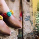 Zapatos chatos – Mules verano 2018 – Marignan en tus pies