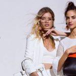 Blaque – Carteras y calzados primavera verano 2018