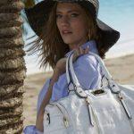 Tropea – Moda en carteras primavera verano 2018