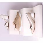 Piccadilly – Zapatos y sandalias primavera verano 2018