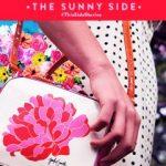 Jackie Smith – Carteras elegante chic verano 2018