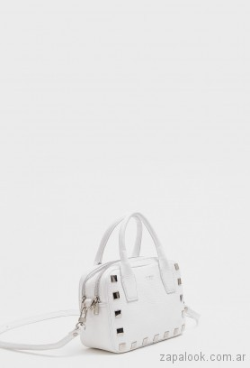 minibag - Lazaro verano 2018