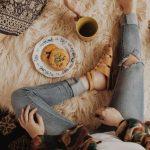 Clara Barcelo – sandalias de cuero primavera verano 2018