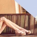 Calzados Gravagna – sandalias primavera verano 2018