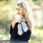 Laura Constanza – Calzados primavera verano 2018