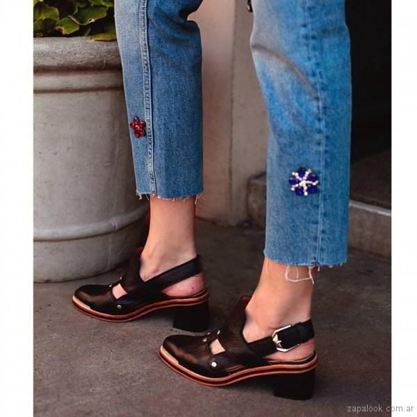zpatos negross primavera verano 2018 - Cestfini