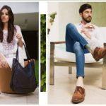 Maggio Rossetto – coleccion calzados primavera verano 2018