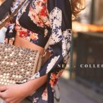 Amphora – carteras elegantes y urbanas verano 2018