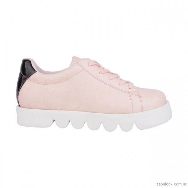 zapatillas-rosadas-verano-2018-Luna-Chiara