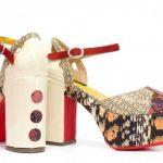 Luz Principe – calzados originales verano 2018