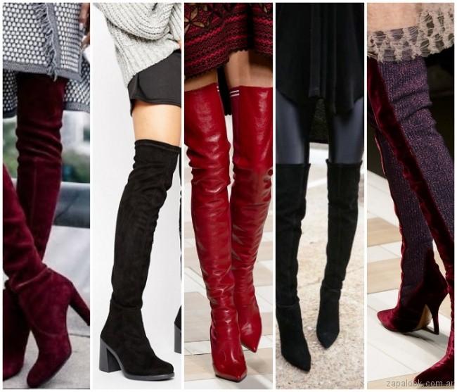 ee552243116 Modelos XXL perfectos para combinar con pantalones ajustados y falda