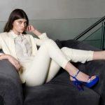 Micheluzzi – Sandalias de moda verano 2018
