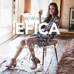 Tropea - Carteras y Mochilas verano 2020 - Estilo Boho chic