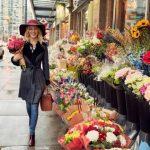 Accesorios Vitamina – Carteras y calzados otoño invierno 2018