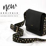 Coleccion Amphora – Carteras de moda otoño invierno 2018