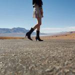 Rapsodia – calzado juvenil otoño invierno 2018