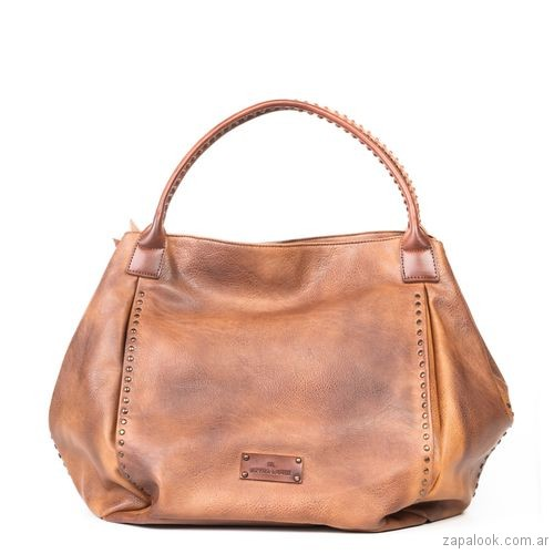 aa51838ba Carteras De Invierno 2018 | Stanford Center for Opportunity Policy ...