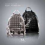 Xl extra large – Carteras y mochilas invierno 2018